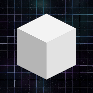 CUBIC SHOOTER