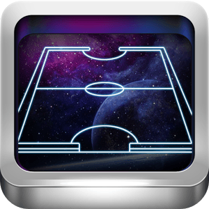GALAXY HOCKEY